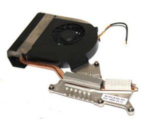 Fan-Quạt Tản Nhiệt Cpu Acer Aspire 7736z Series