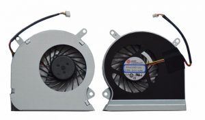 Fan-Quạt Tản Nhiệt Cpu Acer Aspire E1-431 E1-471 F796