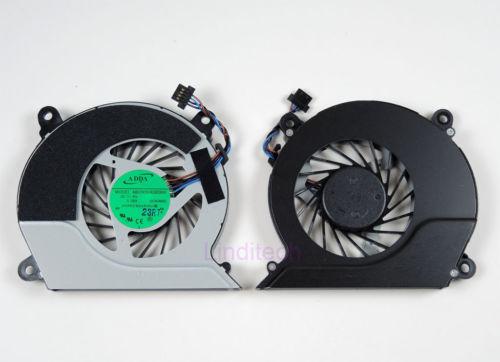 Fan-Quạt Tản Nhiệt Cpu Acer Aspire M3-581 M3-581t