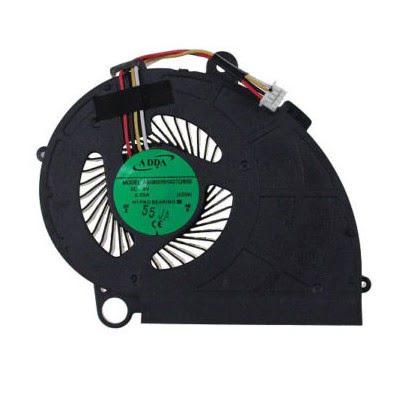 Fan-Quạt Tản Nhiệt Cpu Acer Aspire M5-481g M3-481