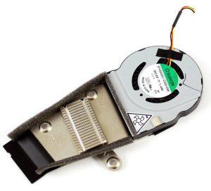 Fan-Quạt Tản Nhiệt Cpu Acer Aspire One 722 Series