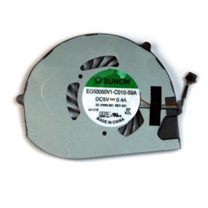 Fan-Quạt Tản Nhiệt Cpu Acer Aspire S3 S3-951 S3-391
