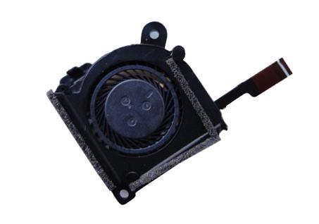 Fan-Quạt Tản Nhiệt Cpu Acer Aspire S7 Series