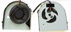 Fan-Quạt Tản Nhiệt Cpu Acer Aspire V5-471g V5-571g V5-571g V5-531 V5-531g