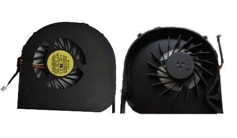 Fan-Quạt Tản Nhiệt Cpu Acer D640