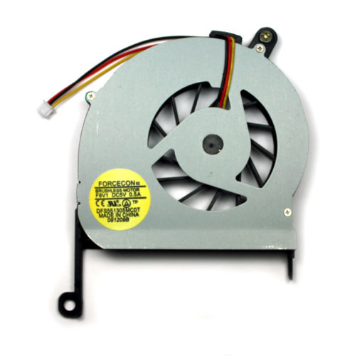 Fan-Quạt Tản Nhiệt Cpu Acer E1-431 E1-471 V3-431 V3-471 V3-771
