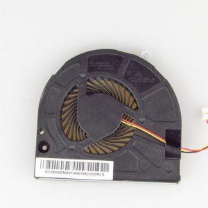 Fan-Quạt Tản Nhiệt Cpu Acer E1-532 E1-570 E1-572 E1-572g E1-572p