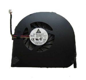 Fan-Quạt Tản Nhiệt Cpu Acer Travelmate 2300 4000 4010 4500 Series