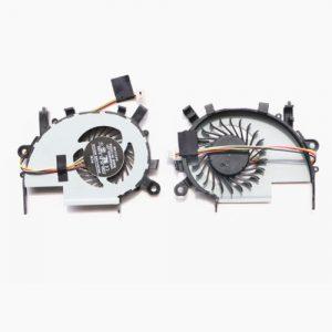 Fan-Quạt Tản Nhiệt Cpu Acer V5-472 V5-472p V5-572g V5-573g V7-582pg