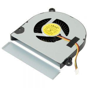 Fan-Quạt Tản Nhiệt Cpu Asus A45 A45vd A85 A85c A85v K45 K45a
