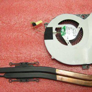 Fan-Quạt Tản Nhiệt Cpu Asus A46 A46ca Series