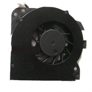 Fan-Quạt Tản Nhiệt Cpu Asus A7d A7dc A7db A7c A7b A7cd A7f Series