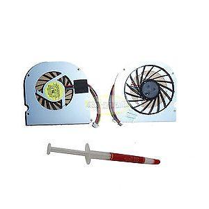 Fan-Quạt Tản Nhiệt Cpu Asus F80 X82 F81 F80s F80l F80q F80c F80cr