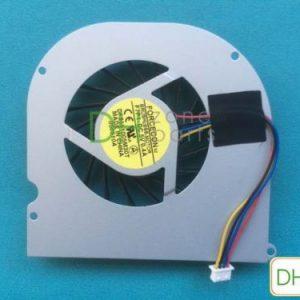 Fan-Quạt Tản Nhiệt Cpu Asus F80c F80s F80q F80l F81s X82 F83 X8