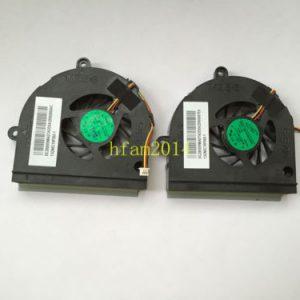 Fan-Quạt Tản Nhiệt Cpu Asus K43t K43b K53b K53by K53t A53u K53 K43 X53u