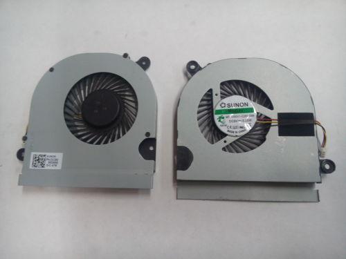 Fan-Quạt Tản Nhiệt Cpu Asus K45 A45 A85c A85 A85v
