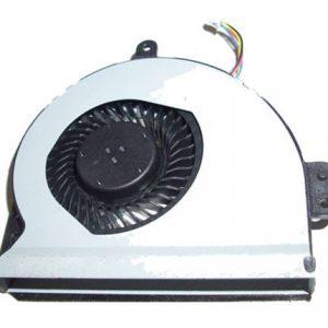 Fan-Quạt Tản Nhiệt Cpu Asus K53