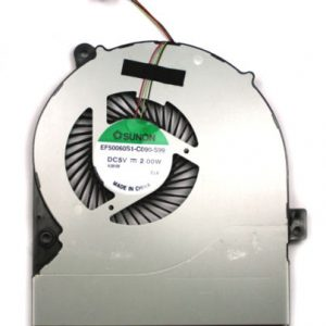 Fan-Quạt Tản Nhiệt Cpu Asus K56 K56c K56ca A56c A56 S56 (Version 1)