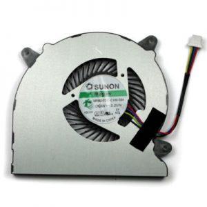 Fan-Quạt Tản Nhiệt Cpu Asus N550 N550j N550jk N550jv N550ja N550lf