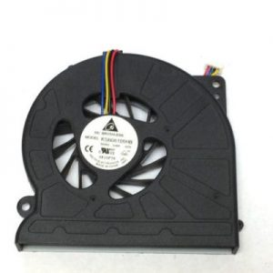 Fan-Quạt Tản Nhiệt Cpu Asus N71jq N71jv N71ja N71vg N64x K72 A52 K52