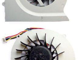 Fan-Quạt Tản Nhiệt Cpu Asus N82 N82ei N82j N82jg N82n N82jv