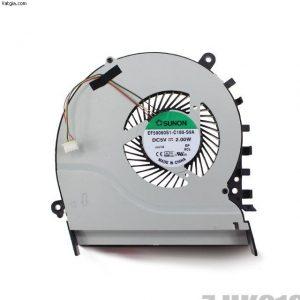 Fan-Quạt Tản Nhiệt Cpu Asus S551 S551lb V551