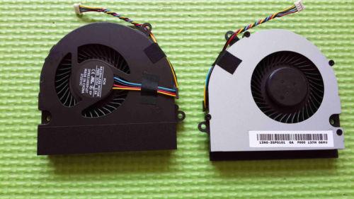Fan-Quạt Tản Nhiệt Cpu Asus U41 U41f U41j U41jf K480p I3 D5