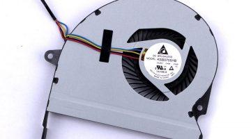 Fan-Quạt Tản Nhiệt Cpu Asus X401 X401a X401e