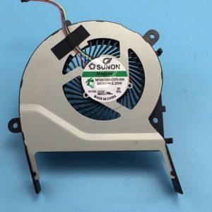 Fan-Quạt Tản Nhiệt Cpu Asus X554 X554l X554lp X454l