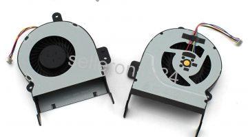 Fan-Quạt Tản Nhiệt Cpu Asus X55v X55vd X45c X45vd R500v K55vm