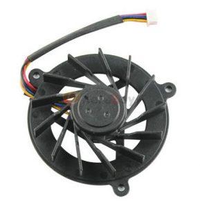 Fan-Quạt Tản Nhiệt Cpu Asus X83 X83v X83vb X83vm Series
