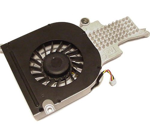 Fan-Quạt Tản Nhiệt Cpu Dell 1400
