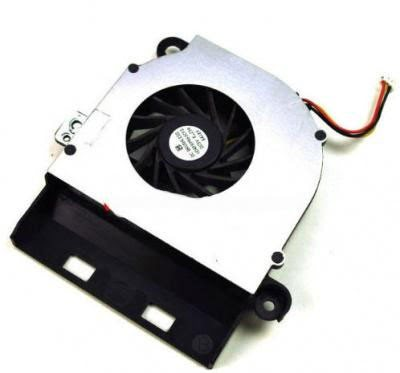 Fan-Quạt Tản Nhiệt Cpu Dell 4050