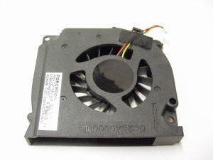 Fan-Quạt Tản Nhiệt Cpu Dell D620 D630