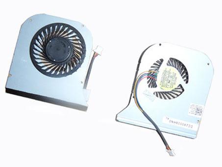 Fan-Quạt Tản Nhiệt Cpu Dell E4310