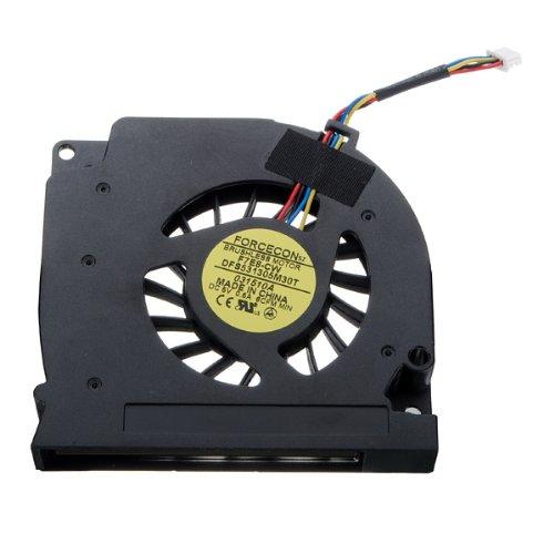 Fan-Quạt Tản Nhiệt Cpu Dell E5400 E5500