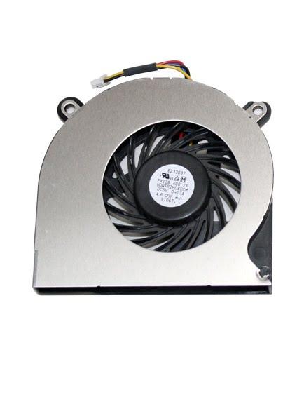 Fan-Quạt Tản Nhiệt Cpu Dell E6400
