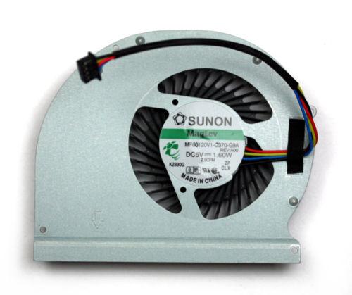 Fan-Quạt Tản Nhiệt Cpu Dell E6420