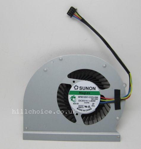 Fan-Quạt Tản Nhiệt Cpu Dell E6430
