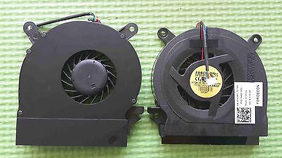 Fan-Quạt Tản Nhiệt Cpu Dell E6500 E6510