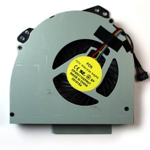 Fan-Quạt Tản Nhiệt Cpu Dell E6540