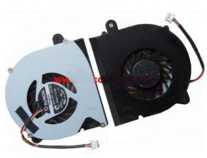 Fan-Quạt Tản Nhiệt Cpu Dell Inspirion 11z 1110 Series