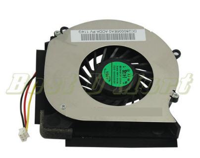 Fan-Quạt Tản Nhiệt Cpu Dell Inspirion 3700 3800 Series
