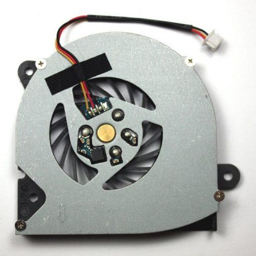 Fan-Quạt Tản Nhiệt Cpu Dell Inspiron 11z 1110 1121