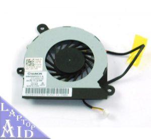Fan-Quạt Tản Nhiệt Cpu Dell Inspiron 1370 13z 1370