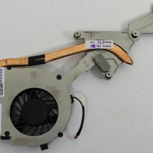 Fan-Quạt Tản Nhiệt Cpu Dell Inspiron 14r N4030.