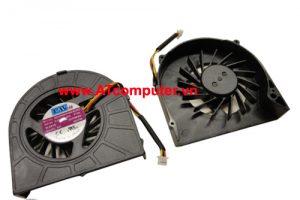 Fan-Quạt Tản Nhiệt Cpu Dell Inspiron 15 Series