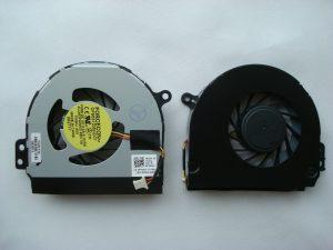 Fan-Quạt Tản Nhiệt Cpu Dell Inspiron 1564 1464 N4010 Series