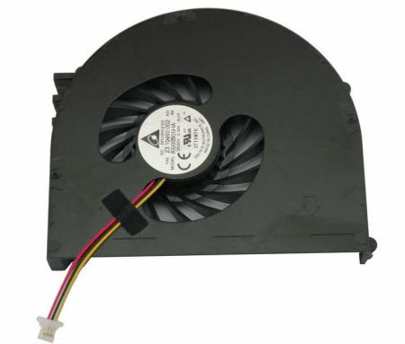 Fan-Quạt Tản Nhiệt Cpu Dell Inspiron 15r 15r 5110 M5110 M511r F0207 Rf2m7