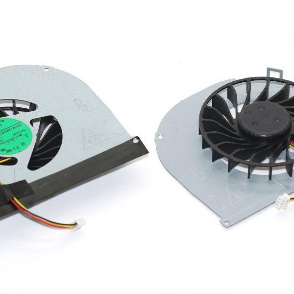 Fan-Quạt Tản Nhiệt Cpu Dell Inspiron 5520 5525
